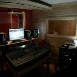 hat-city-music-productions
