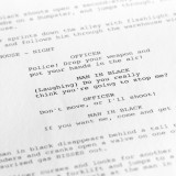 Screenplay_image_FC