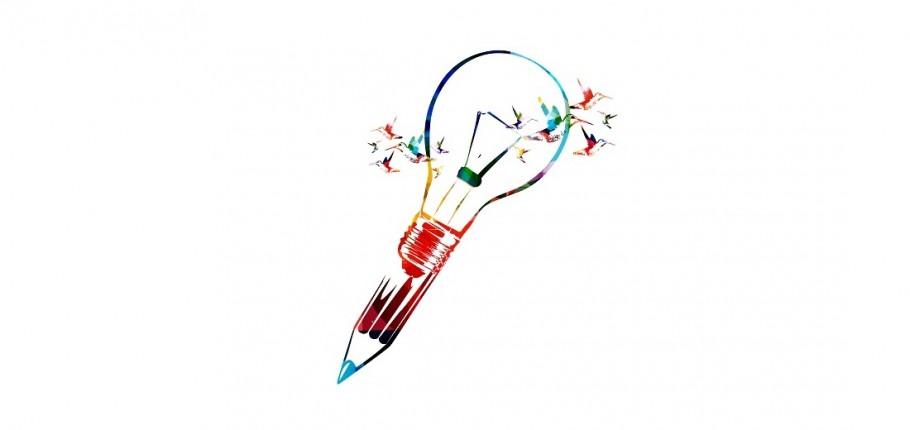 Idea_pencil