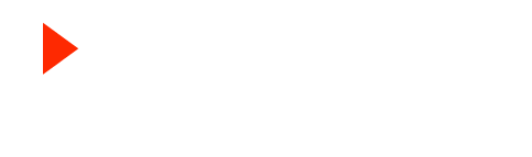 Recording Radio and Film Connection