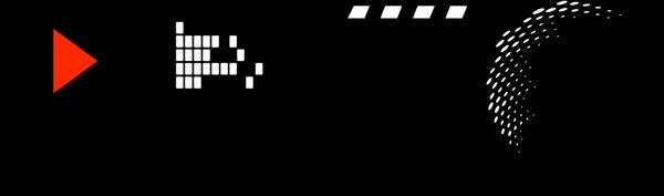 RRFC Logo