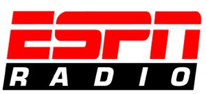 ESPN Sports Radio