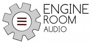 Engine Room Audio
