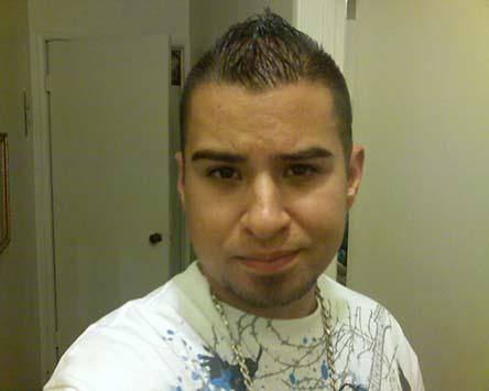 Uriel Soto Jr.