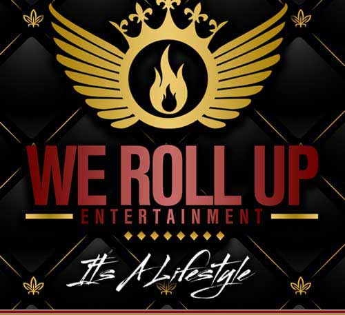 We Roll Up Entertainment