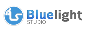 Bluelight Studio