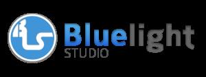 Bluelight Studio