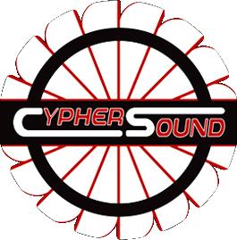 cypher-sound