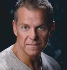 Mark Eiden