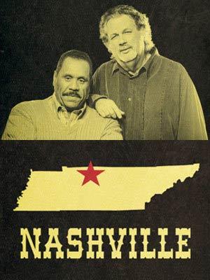 Herb Trawick & Dave Pensado