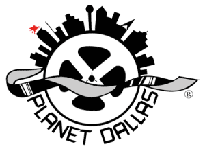 planet-dallas-logo
