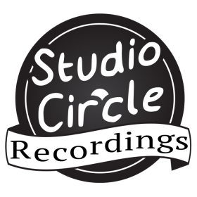 studio-circle