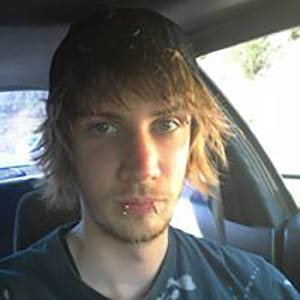 Aaron Matson