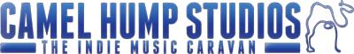 Camel Hump Studios