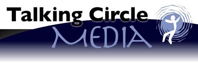 Talking Circle Media