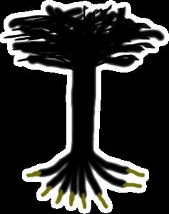 Tree Laboratory
