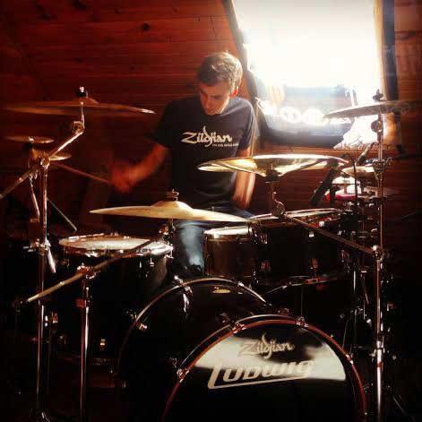 Tyler McGuire