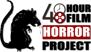 48 Hour Horror Film Project