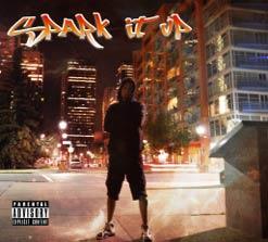 Tyler Goosney - Spark It Up