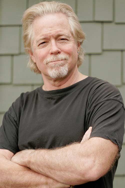Ron Osborn