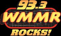 WMMR 93.3-FM