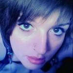 Lindsey Kappa
