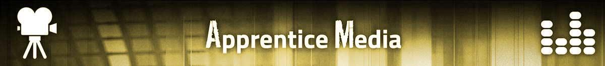 Apprentice Media