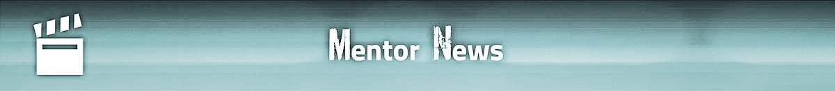 Mentor News