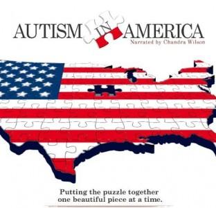 Autism in America