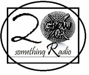 20somethingRadio