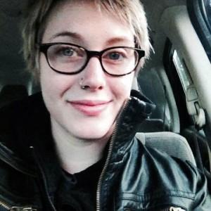 Sophie Rose Bellin