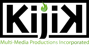 Kijik Multi-Media Productions Incorporated