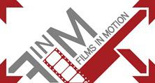 Films in Motion
