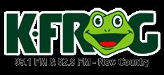 226kfrog-logo-2