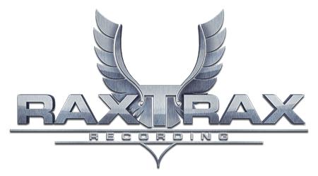 Rax Trax Recording
