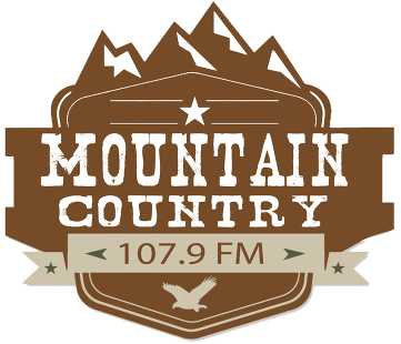 mountain-country-1079-fm