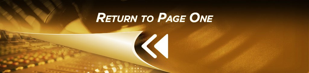 Click here to return to the first page