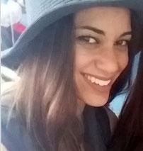Basma Abdelkader