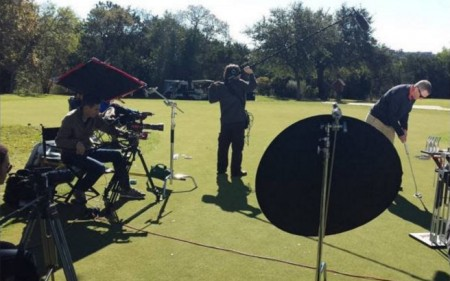 edel-golf