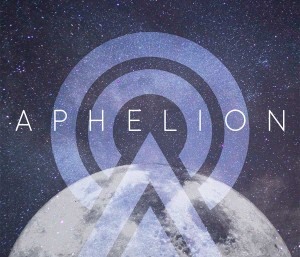 Aphelion Records