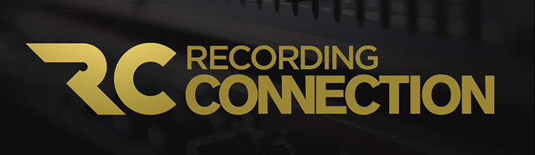 Recording Connection